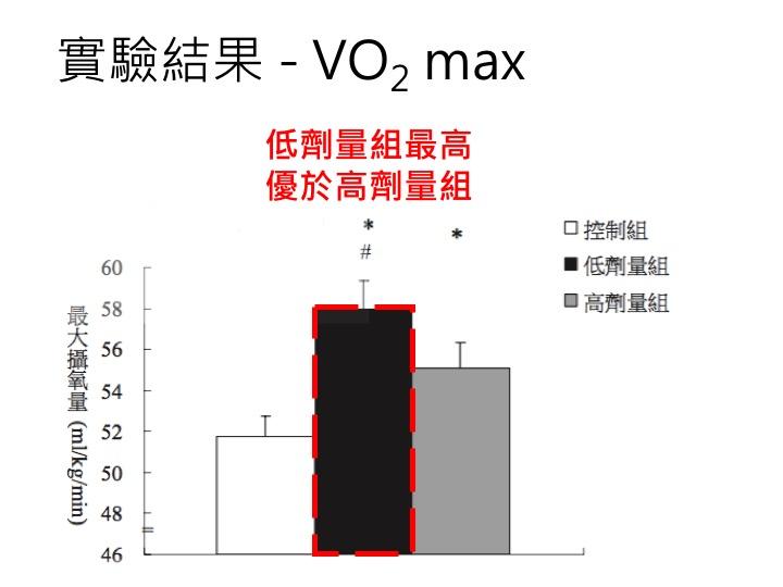 中醫運動醫學實務理論概述-TASM版-3