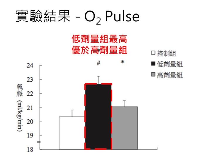 中醫運動醫學實務理論概述-TASM版-5